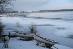 15-02-2013, Vinterstemning på Tystrup