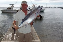 16-02-2015, Mauritius, Albacore tun 17,000 kg, Jes Hansen